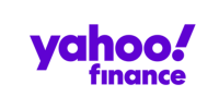 1200px-Yahoo_Finance_Logo
