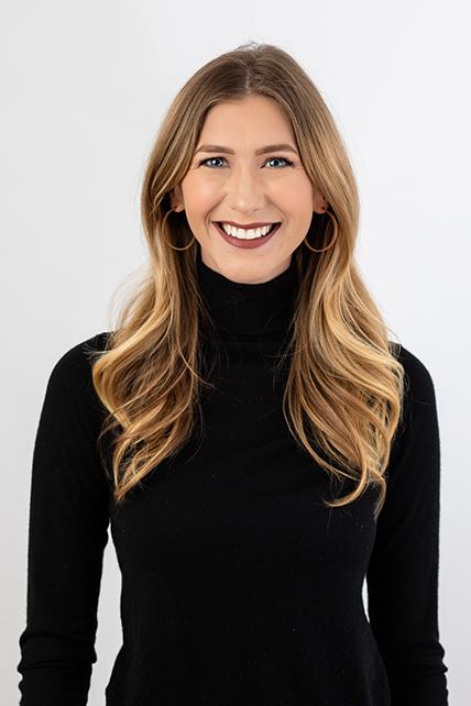 Sarah Musser