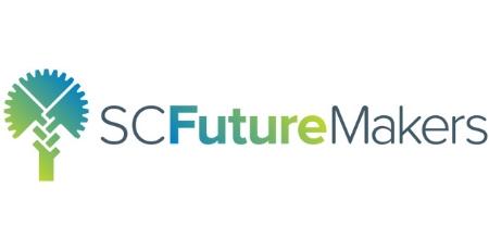 Making an Impact: SC Future Makers