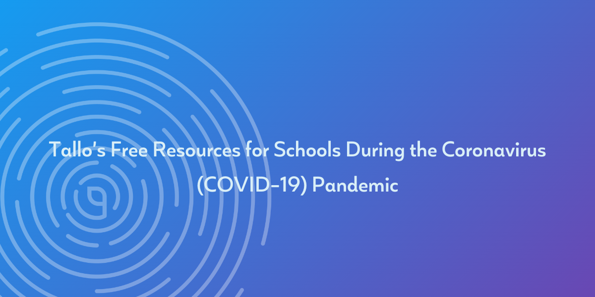 Free-Resources-For-Schools-Header-Image