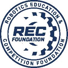 RECF_Logo