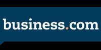 businesscom logo