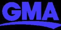 gma_logo_new