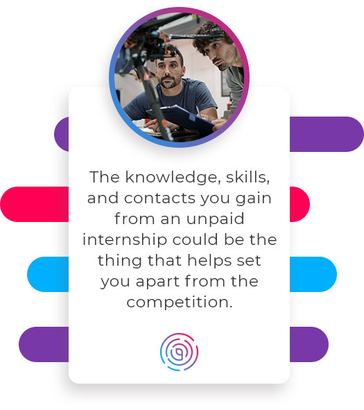 knowledge, skills, and contacts