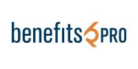 news_benefitspro logo