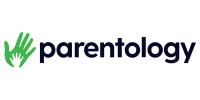 parentology-logo-vector