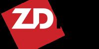 zdnet-1-logo-png-transparent